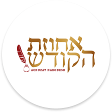 main_slider_logo